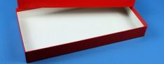 Bravo carton boîtes de Cryo 133x257x32 mm h.