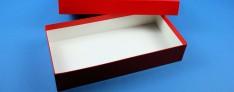 Bravo carton boîtes de Cryo 133x257x50 mm h.