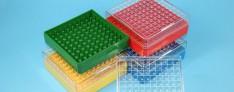 Kryoboxen PC 52 mm hoch