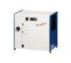 Labor-Umlaufküler - Kühlwasser-Rückkühler