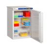 Laborkühlschränke