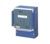 Temperaturüberwachungs und Protokollsysteme