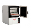 Ultra- Labortiefkühlschränke